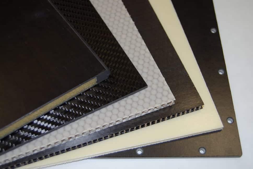 Carbon Fiber Composite Panels : Carbon fiber components composite solutions for uavs