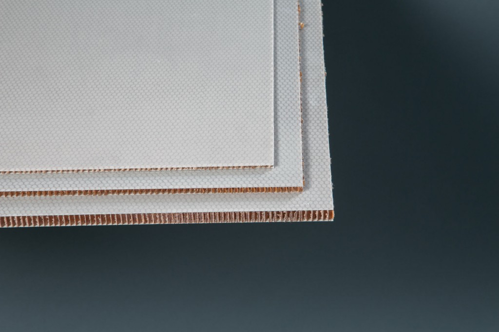 Composite Sandwich Panel : Composite sandwich panel unmanned systems technology