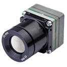 FLIR Quark with 13mm lens