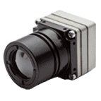 FLIR Quark with 14mm lens