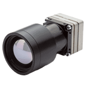 FLIR Quark with 25mm lens