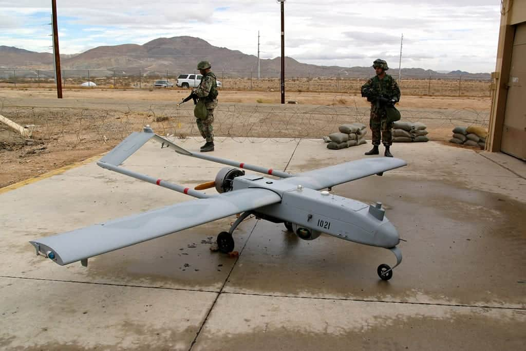 AIR_UAV_Shadow_200.jpg