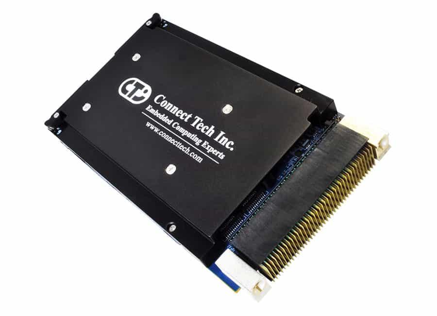 Graphite VPX:CPU-TX2:TX2i:TX1