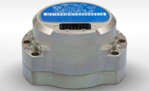 HG4930 MEMS IMU for Navigation
