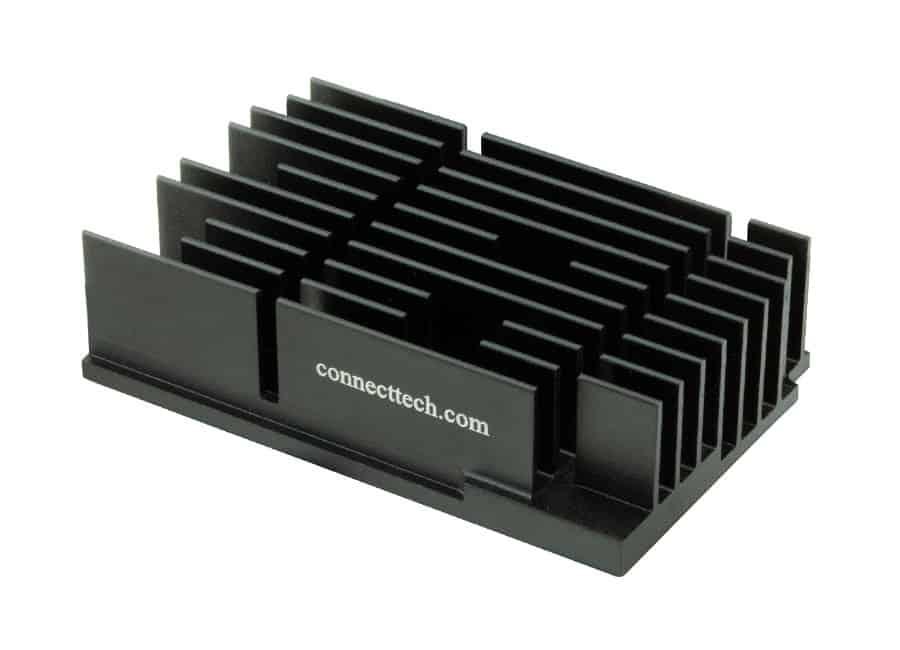 NVIDIA® Jetson Nano™ Passive Heat Sink