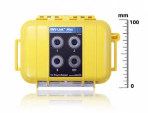 MicroStrain ENV-Link Mini