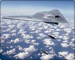 joint unmanned combat air systems essay This free information technology essay on it in the military systems support to joint operations provides link 16 in an air-to-air combat.