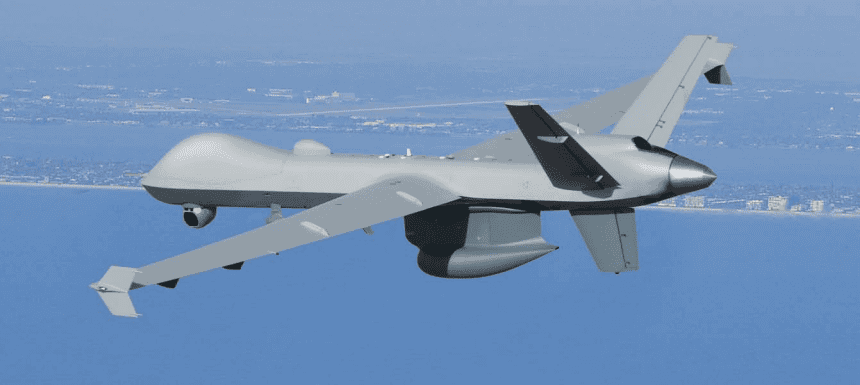 uav reaper drone with Ga Asi Demonstrates Ads B Surveillance System On Guardian Uav on Ga Asi Demonstrates Ads B Surveillance System On Guardian Uav additionally Watch additionally Military intelligence is not an oxymoron moreover 846596 in addition Unmanned Aerial Vehicle Uav.
