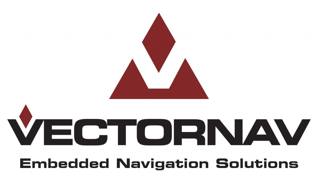 Vectornav Unmanned Systems Technology