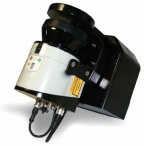 Forecast 3D Laser System