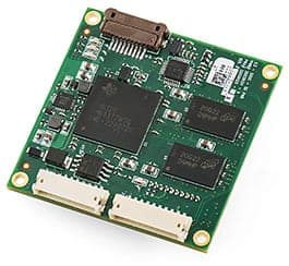Acadia ILS-5000-SD Video Stabilizer