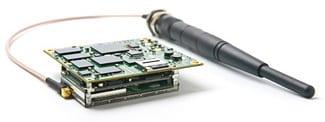 DL Micro Digital Data Link