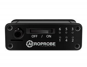 Aeroprobe Micro Air Data Computer