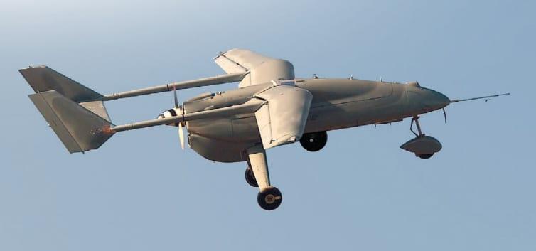 Falco-UAS.jpg