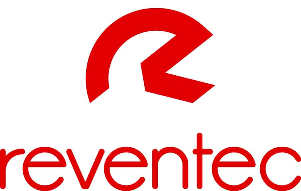 Reventec Sensors for Unmanned Vehicles