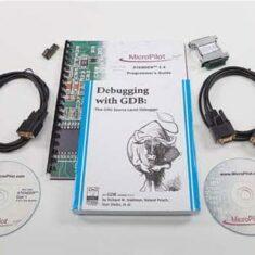 XTENDER Software Developers Kit