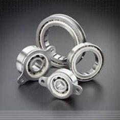 Aerospace Roller Bearing