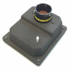 FlexECU UAV Engine Control Unit
