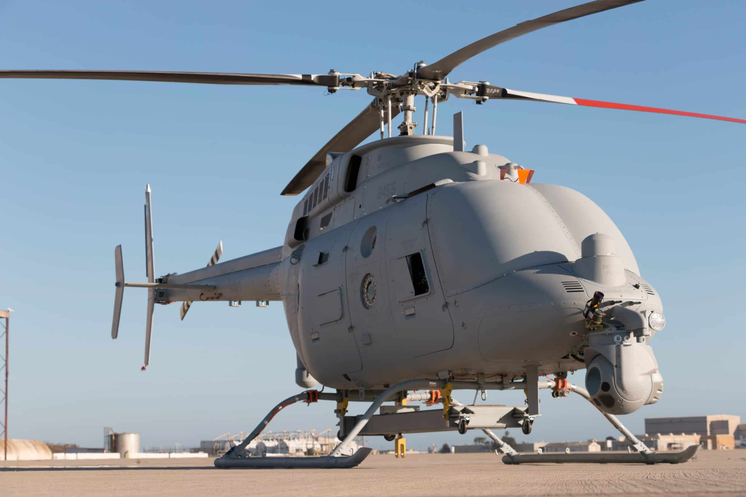 transformer helicopter with Northrop Grumman Mq 8c Fire Scout  Pletes Initial Ground Testing on MECHTECH 20VOYAGER 20SKYHAMMER 20 both 20modes  2029702 moreover 2013 10 01 archive as well 154162 The Power Grid Of The Future Will Be Controlled By Neurons In A Petri Dish furthermore Decepticon Ravage Photo likewise ARKHAM KNIGH S GUNSHIP 548552933.
