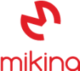 Mikina-Engineering