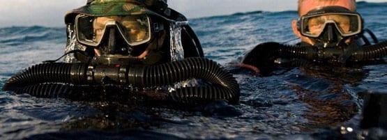 Seebyte Military & Security