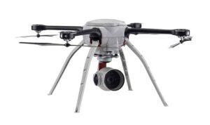 Skyranger HDzoom30
