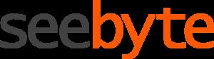 SeeByte Logo
