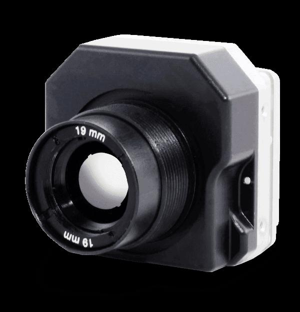 Tau 2 LWIR Thermal Drone Camera Cores