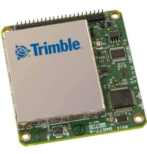 Trimble BD940 Triple Frequency GNSS Receiver