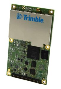 Trimble BD990 Triple Frequency GNSS Receiver