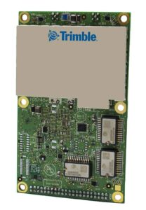 Trimble BD992-INS GNSS-INS Receiver