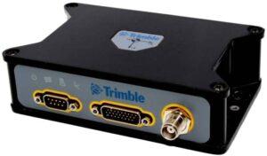 Trimble BX940 Rugged GNSS Enclosure