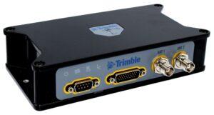Trimble BX992 Rugged GNSS Enclosure