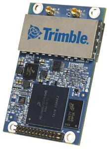 Trimble MB-Two OEM GNSS Receiver