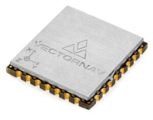 VN-100 Surface Mount Miniature INS