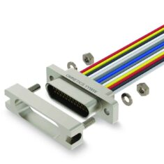 LMD Connector ADAPTER