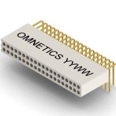 NPD-H2 Nano Strip Connector