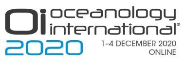 Oceanology International (ONLINE)