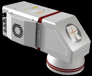 RIEGL miniVUX-1DL – UAV LiDAR Sensor Optimized for Corridor Mapping