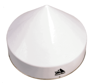 ANT-C2GA-TW-N Fixed Reference GPS Antenna