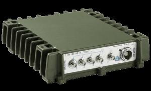 GAJT®-AE-N Anti-Jam Antenna