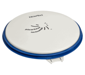 GPS-701 GNSS Antenna