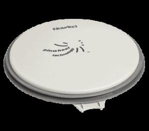 GPS-702 GNSS Antenna
