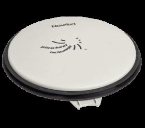 GPS-704 GNSS Antenna