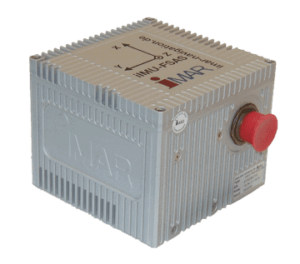 IMU-FSAS Tactical Grade (FOG) Inertial Measurement Unit (IMU)