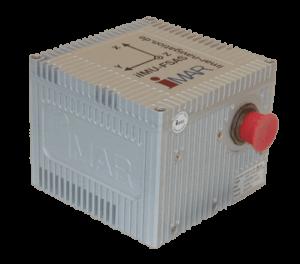 IMU-FSAS Tactical Grade (FOG) Inertial Measurement Unit (IMU)