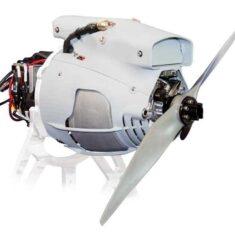 Northwest-UAV NW-44 UAV Engine