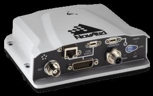 PwrPak7 7D-E1 GNSS INS