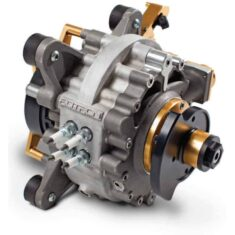 Rotron-300-HFE-UAV-Engine