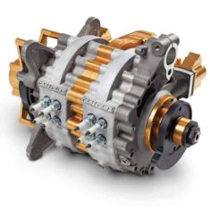 Rotron-600-HFE-UAV-Engine